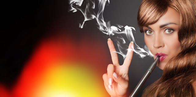 Why You should go For eCig Canada Zone for Electronic Cigarettes