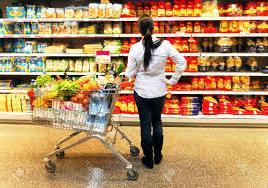 Tips Belanja Puas dan Hemat di Supermarket