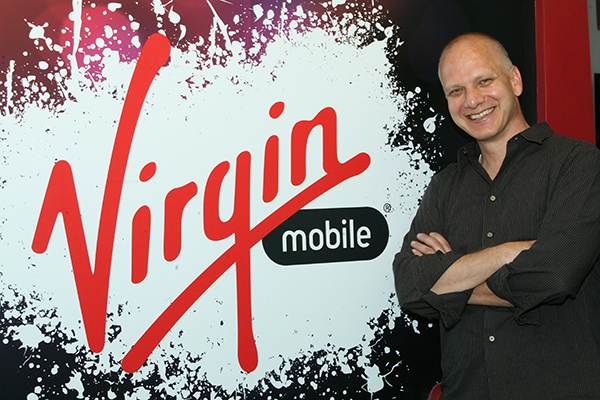 Piropos-Virgin-Mobile