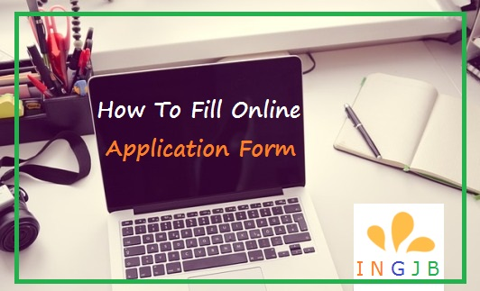 how-to-fill-online-application-form