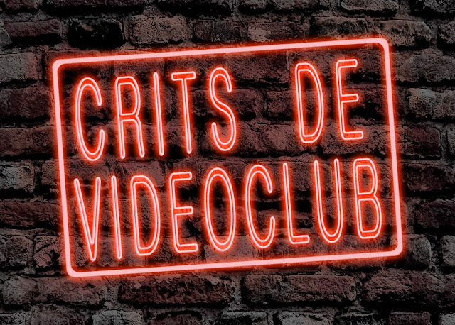 Crits de Videoclub - Homenaje a las verdaderas Scream Queens
