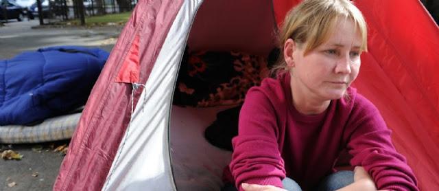l 39 chelle de jacob belgique une maman et son enfant doivent laisser leur logement aux r fugi s. Black Bedroom Furniture Sets. Home Design Ideas