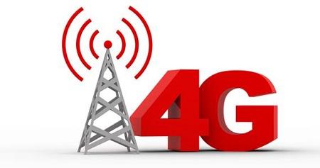 cara memperbaiki jaringan 4G yang tidak stabil