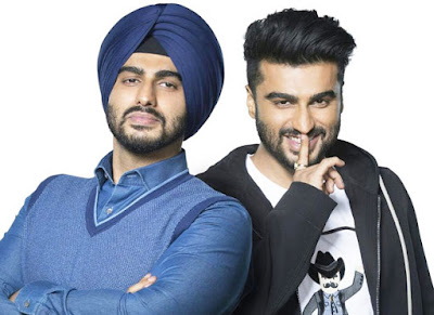 playing-double-role-isnt-easy-says-arjun-kapoor