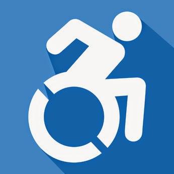 HandiLife : Blog dédié au handicap