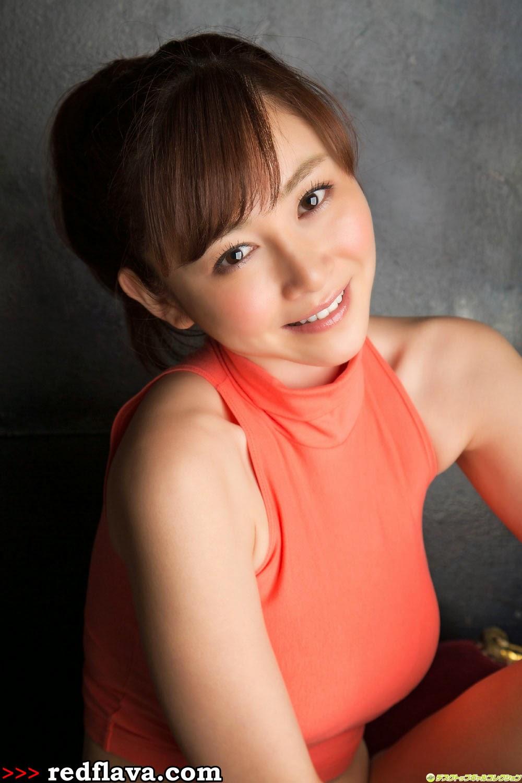 Anri Sugihara Set 2 New Golden Bikini From Japan