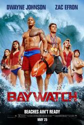 Download Film BAYWATCH UNCENSORED HD-TS Subtitle Indonesia