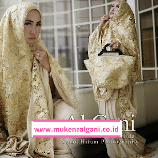Pusat Grosir mukena, Supplier Mukena Al Gani, Supplier Mukena Al Ghani, Distributor Mukena Al Gani Termurah dan Terlengkap, Distributor Mukena Al Ghani Termurah dan Terlengkap, Distributor Mukena Al Gani, Distributor Mukena Al Ghani, Mukena Al Gani Termurah, Mukena Al Ghani Termurah, Jual Mukena Al Gani Termurah, Jual Mukena Al Ghani Termurah, Al Gani Mukena, Al Ghani Mukena, Jual Mukena Al Gani,  Jual Mukena Al Ghani, Mukena Al Gani by Yulia, Mukena Al Ghani by Yulia,  Jual Mukena Al Gani Original, Jual Mukena Al Ghani Original, Grosir Mukena Al Gani, Grosir Mukena Al Gani, Mukena Prada Swarowsky Gold