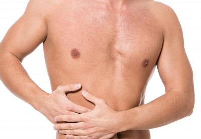 Cara Ampuh Mengatasi Sakit Perut Sebelah Kanan