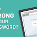 How to Do Passwords Right: Password Management Best Practices