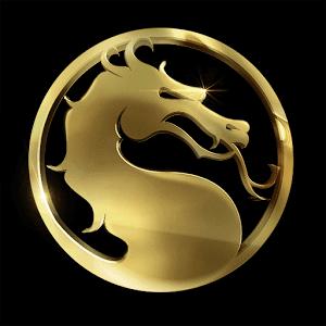 Mortal Kombat X 1.13.0 (Mega Mod) Apk + Data