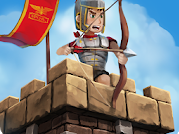 Download Grow Empire: Rome Mod Apk Unlimited Money  V1.3.84 Baru