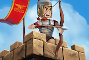 Grow Empire: Rome Mod Apk Unlimited Money Free On Android  v.1.3.81
