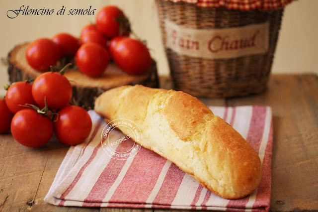 pane_home_made_lievito_naturale