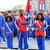 Anunciados los deportistas del año en Cuba