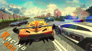 Download Racing In Car 3D -Download Racing In Car 3D MOD APK -Download Racing In Car 3D MOD APK 1.2 terbaru-Download Racing In Car 3D MOD APK for android-Download Racing In Car 3D MOD APK 1.2 (Unlimited Money)