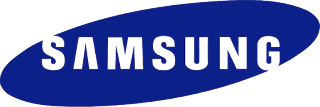 Sm T585 Firmware