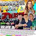 CD (MIXADO) MEGA ALDSOM - ARROCHA 2017 VOL 06