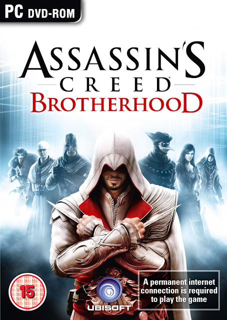 http://gamegober.blogspot.in/2016/07/assassins-creed-brotherhood-iso-direct-link.html