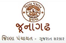 DRDA Junagadh Technical Assistant & Account Assistant Recruitment 2016