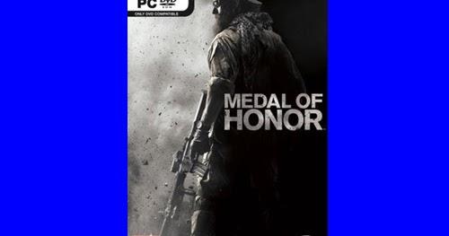 Tem Na Web - Medal of Honor