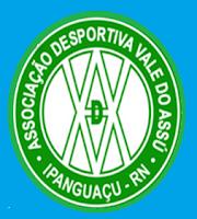 Resultado de imagem para Associação Desportiva  Vale do Açu