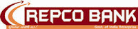 Repco Home Finance Limited Recruitment 2017
