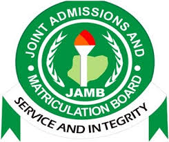 Jamb 2019 reprinting shifted