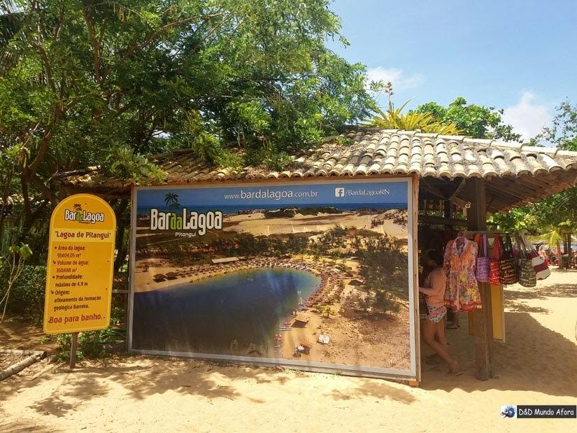 Lagoa-de-pitangui-RN-passeio de buggy