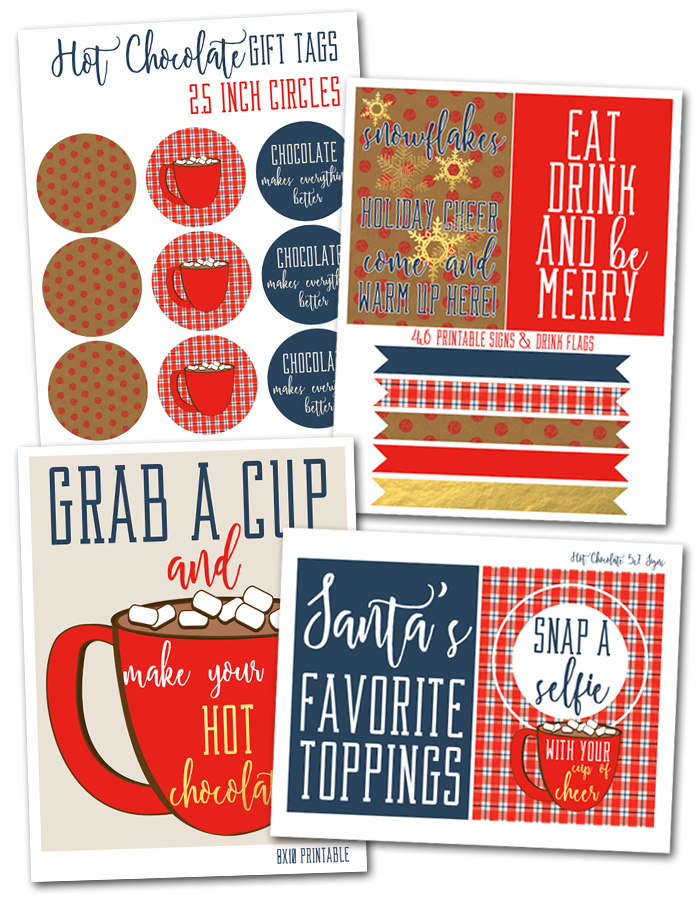 http://www.partyboxdesign.com/item_1987/Holiday-Hot-Chocolate-Printables.htm