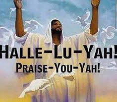 Image result for has breath praise the lord