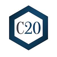 Panduan Lengkap Crypto20 (C20)