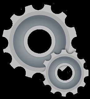 Fungsi Menu Detail di System Setting Ubuntu