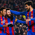 La Liga Betting: Goals may be in short supply again for Barcelona