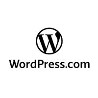 WordPress.com Paketleri ve Fiyatlandırma Hakkında Bilgi Edinin