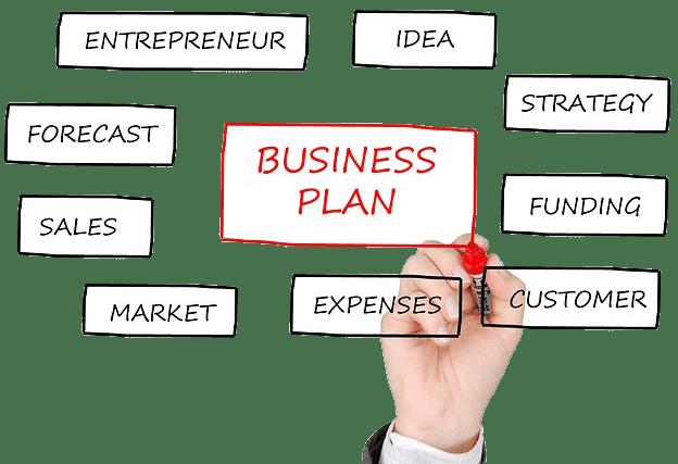 pemegang saham tugas bisnis