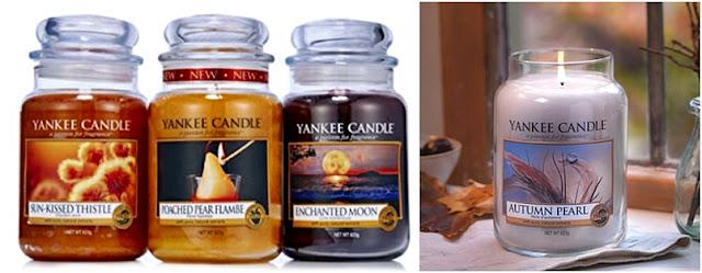 jesien-autumn-q3-2018-yankee-candle-zapachy-blog
