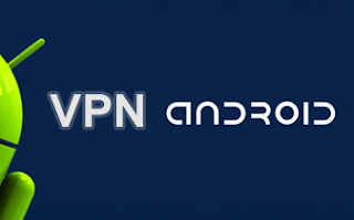 VPN For Android Free Internet