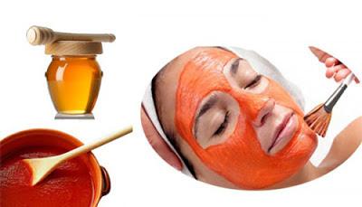 Cách chữa nám da bằng mật ong tự nhiên