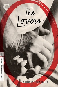 Watch The Lovers Online Free in HD
