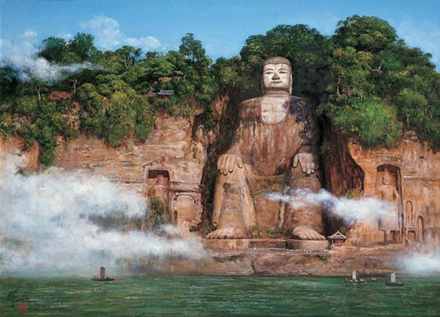 Đạo Phật Nguyên Thủy - Kinh Tương Ưng Bộ - Cái cao thượng