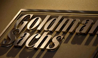 Goldman Building Robo-Adviser To Give Investment Advice to the masses