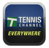 regarder Tennis Channel Everywhere