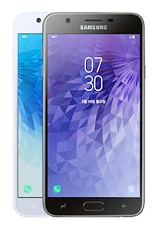 Samsung Galaxy Wide 3 Price in UAE, Dubai, Abu Dhabi, Ajman, Sharjjah, Al ain, Rasl Kaimah, Dhara Dubai