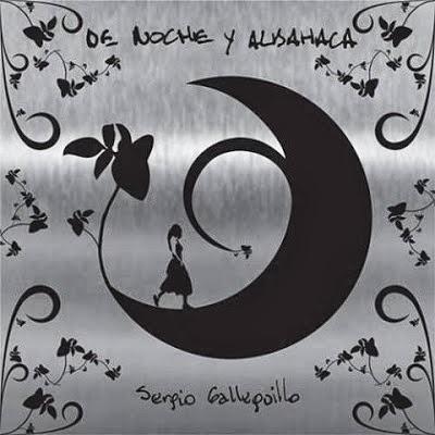 galleguillo-de-noche-y-albahaca