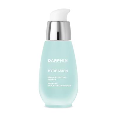 Intensive moisturising serum
