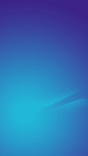 Download Oppo R11 Stock Wallpaper [High Resolution]