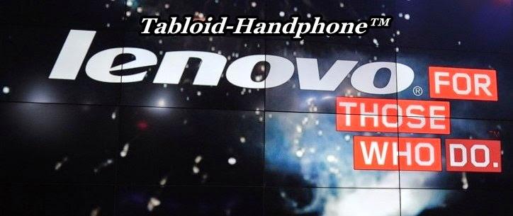 Daftar Harga Hp Lenovo Android Terbaru 2016Tabloid HandphoneTM