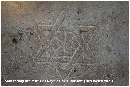 Samandağ  Musa Dağı Yolcuları- Hatay Yöresine Bir Gezimiz (1)