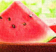 http://amajeto.com/games/amajeto_melons/
